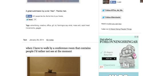 Skärmavbild 2014-02-05 kl. 23.05.23