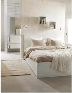 Finta va? Bild från Ikea.