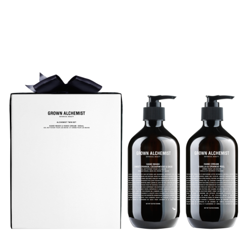 gra0060-christmas-2015-alchemist-twin-set-500ml